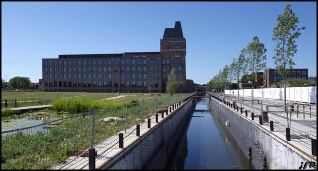 rehabilitation industrielle Leblanc03